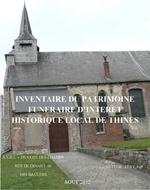 livre-historique-thines