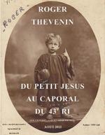 livre-roger-thevenin