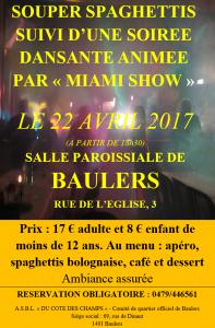affiche-souper-2017