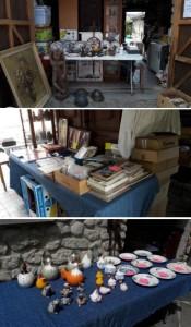garagesales